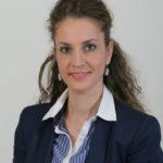 Μαρία Αλεξοπούλου