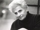 Σαν σήμερα πριν από 8 χρόνια έφυγε από κοντά μας η Καισαριανιώτισσα κυρία της δημοτικής μουσικής Δόμνα Σαμίου.